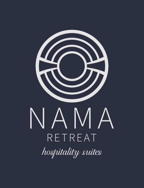 nama-retreat-contact-2