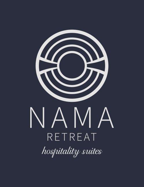 nama-retreat-contact-2