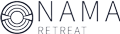 nama-retreat-logo-responsive-1
