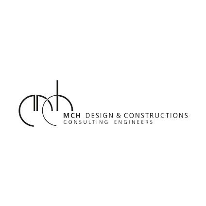 architect-logo