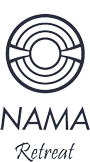 nama-retreat-logo-3-new