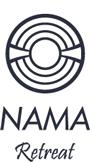 NAMA RETREAT LOGO 3