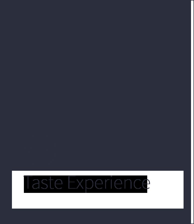 Nama-gallery-4-taste-eng