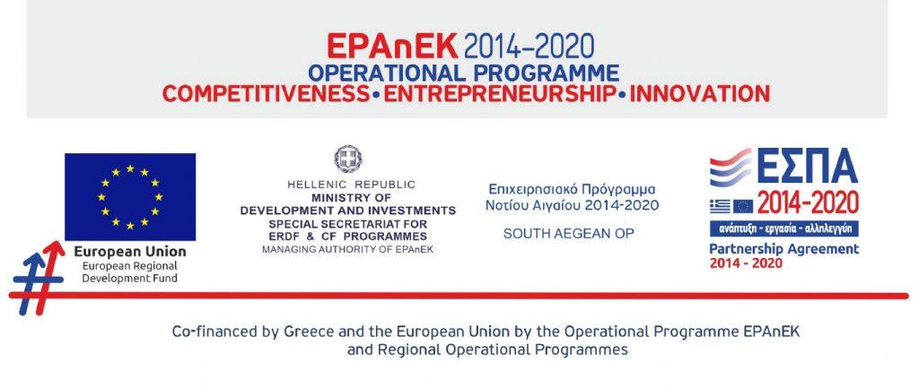 Operational Program BIG 3