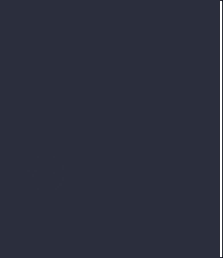 Nama-gallery-3-hotel-de